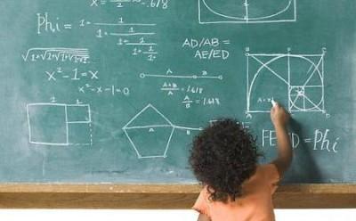 Como identificar uma criança com altas habilidades/superdotação?