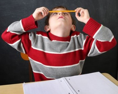 TDAH – Carta de um aluno ao seu professor