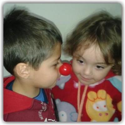 Autismo: atividades para estimular as habilidades sociais