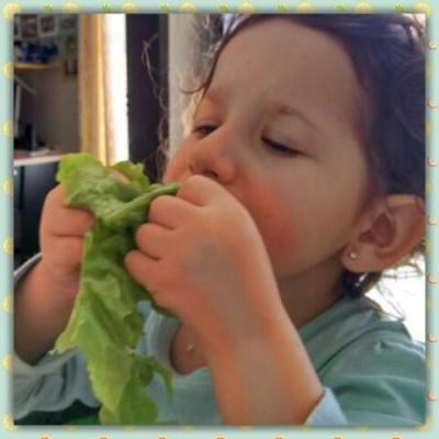 10 hábitos para proteger seu filho da obesidade infantil