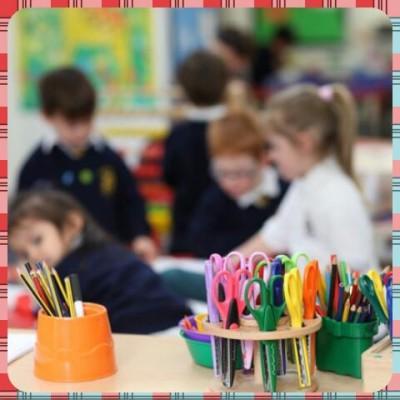 Como saber se uma criança especial pode frequentar o ensino regular?
