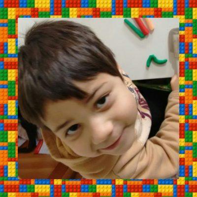 O lado incrível do autismo