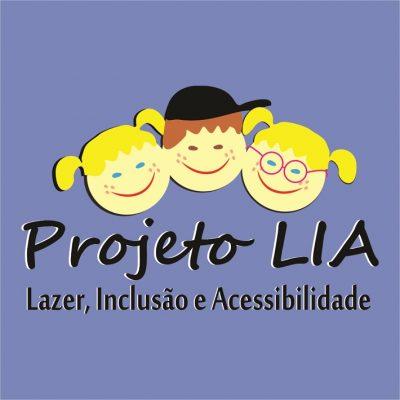 Lazer, Inclusão e Acessibilidade (LIA)