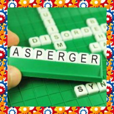 Convivendo com a Síndrome de Asperger