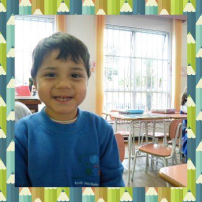 Autismo: preparando-se para a volta às aulas