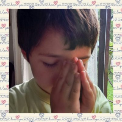 Autismo: a importância de acreditar