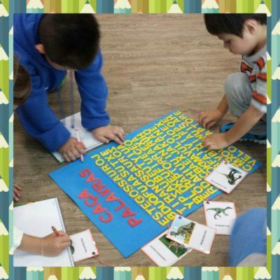 Dicas para alfabetização de crianças com autismo