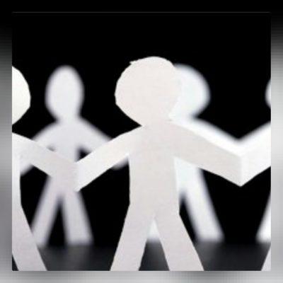 Seu filho tem autismo? Ajude-o a ter vida social!