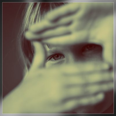Autismo: um transtorno sem face
