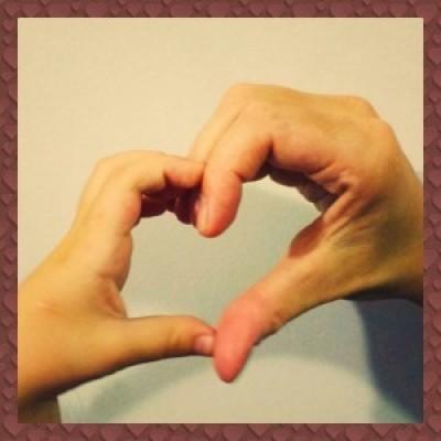 Dizer NÃO é uma forma de amar