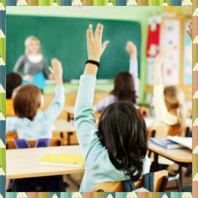 Quando o TDAH compromete o desempenho escolar