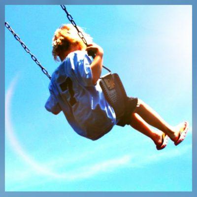 Autismo: vida pós diagnóstico