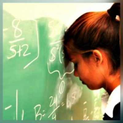TDAH em meninas: sintomas ocultos