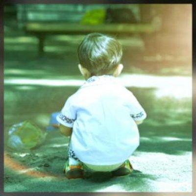 Autismo: 9 conselhos para pais com diagnóstico recente