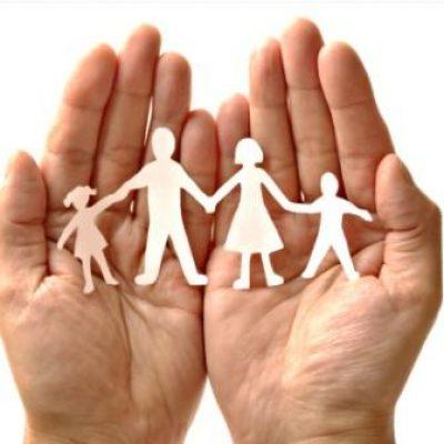 10 coisas que mães e pais especiais precisam saber