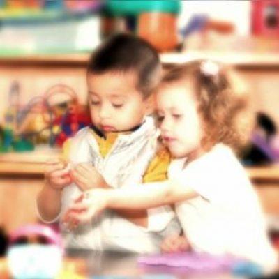 Autismo: 10 formas de melhorar o aprendizado