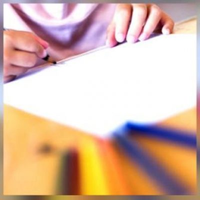 Ensino X Educação