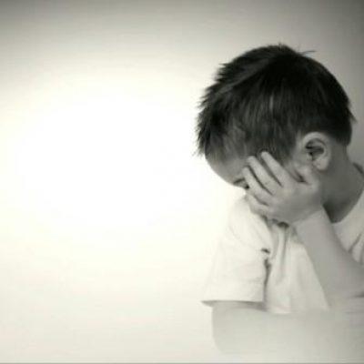 5 formas de ajudar as crianças a lidar com a frustração