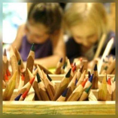 Problemas emocionais e dificuldades de aprendizagem
