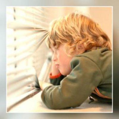 Ter autismo e conviver socialmente?