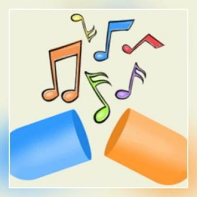 Benefícios da música como terapia