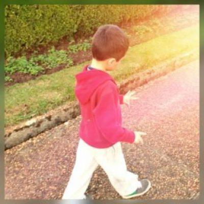 Quem meu filho seria sem o autismo?