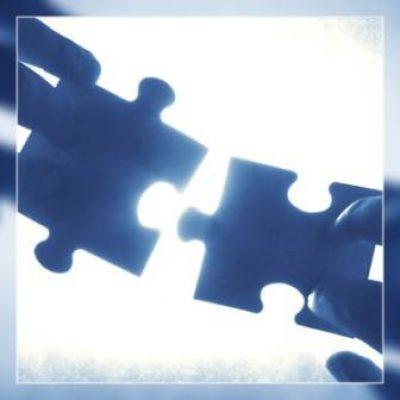 Autismo: o que é e o que não é