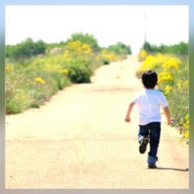 Para os pais ansiosos com o futuro de seu filho com autismo