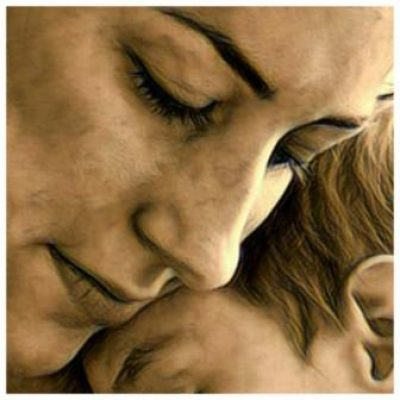 Os 3 maiores equívocos sobre as mães especiais