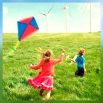 6 atividades benéficas para crianças com TDAH