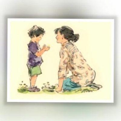 8 formas de desenvolver habilidades emocionais no autismo