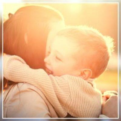 12 coisas que ninguém te conta sobre ser mãe