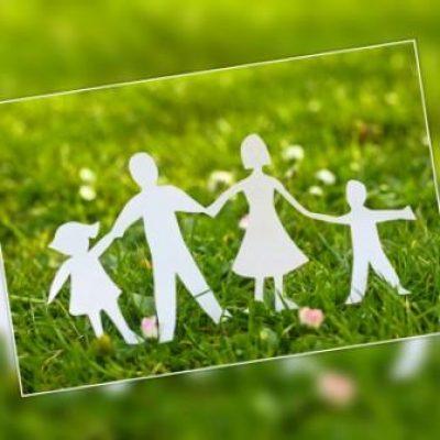 Família: O que acontece quando o autismo invade nossas vidas?