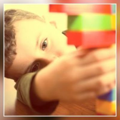 Autismo não significa isolamento