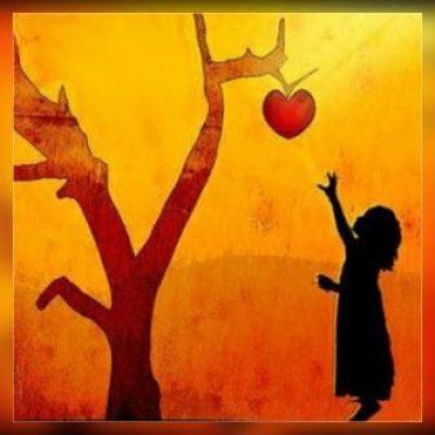 5 ferramentas para tornar os filhos mais resilientes