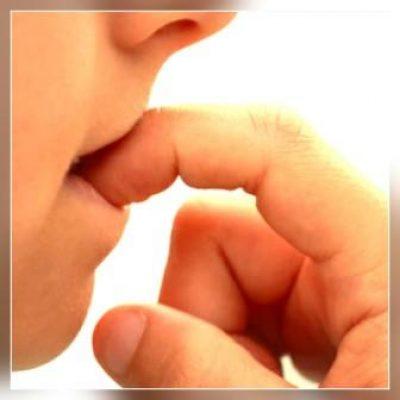 Autismo: 7 estratégias para controlar a ansiedade