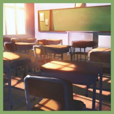 A tão tão distante educação inclusiva