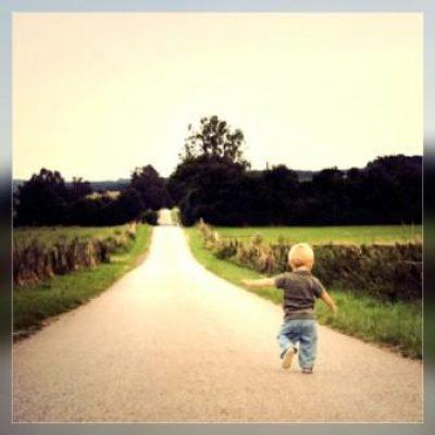 O caminho entre o diagnóstico e a felicidade