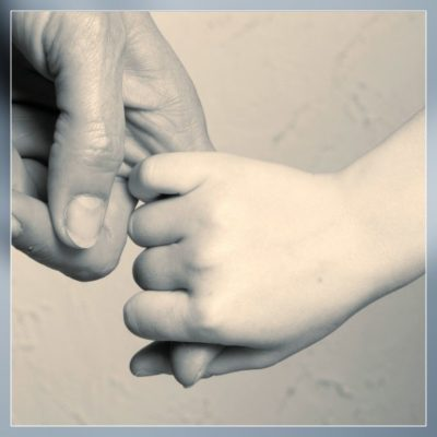 Crianças especiais: a aceitação começa na família!