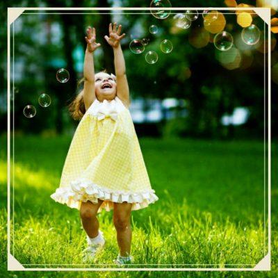 Como estimular o brincar em crianças com autismo?