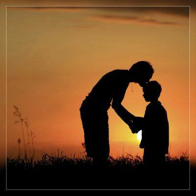 Autismo severo: amor e desafios dobrados