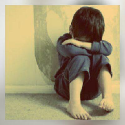 Crianças especiais, amizades e bullying