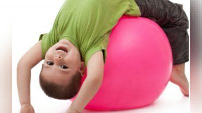 5 maneiras de transformar a hiperatividade infantil em produtividade