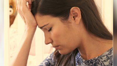 Autismo: a culpa é novamente das mães…