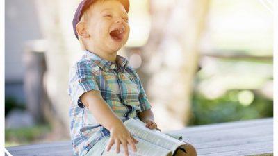 Por que é bom falar das diferenças dos nossos filhos?