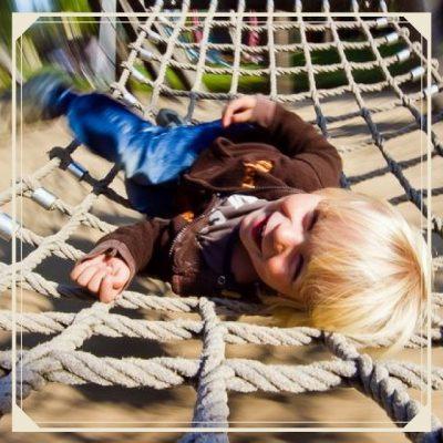 Tratamento para TDAH é muito mais que medicação