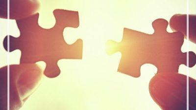 Descobri que tenho autismo anos após o diagnóstico do meu filho