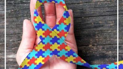 As 5 melhores coisas que fiz pelo meu filho com autismo