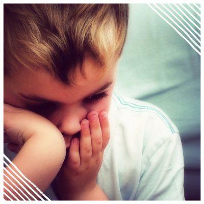 Autismo: início de ano, ansiedade e expectativas