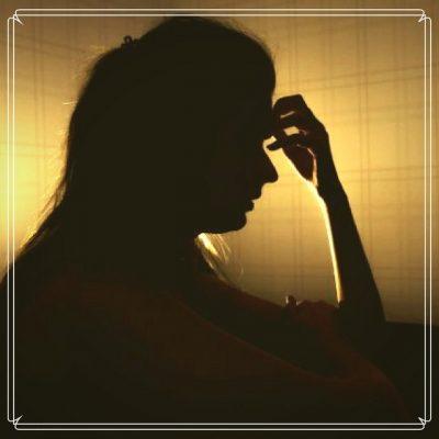 Autismo em mulheres: diagnósticos errados e a importância de acertar
